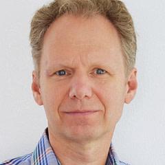 Heilpraktiker Asmus Wanke - Certified Advanced Rolfer