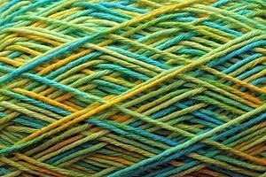 fascia like wool clew