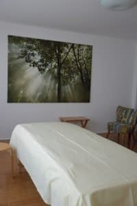 Your Rolfing Session- Rolfing Costs