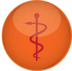 Hinweis zu Gesundheitsthemen